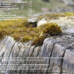 greg-baumont-wood-cd-cover-back